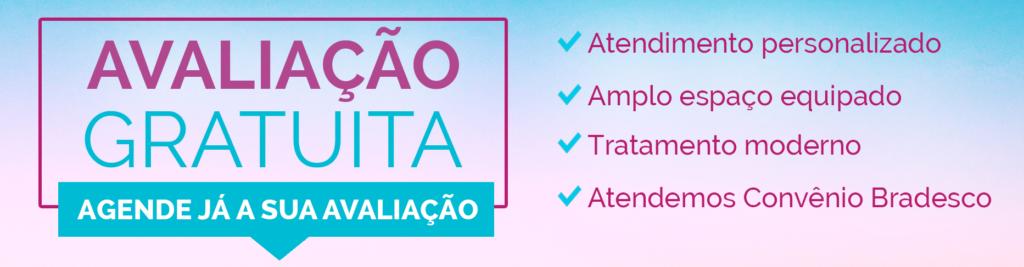 banner_avaliaçao-gratuita