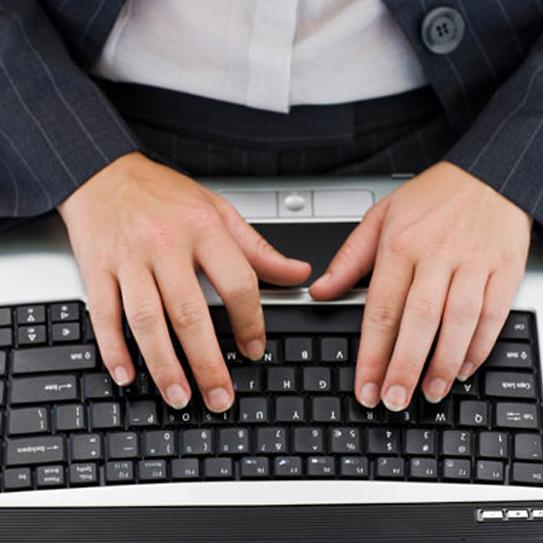 postura em frente ao computador__
