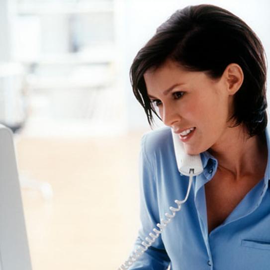 postura em frente ao computador-